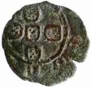 ½ Real Preto - Afonso V (