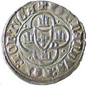 Grave - Fernando (Porto mint) – reverse