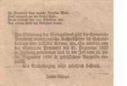 20 Heller (Poysdorf) -  reverse