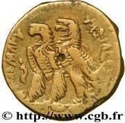 Chalkon - Ptolemaios VI – reverse