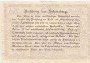 50 Heller (Puchberg am Schneeberg) -  reverse