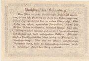 20 Heller (Puchberg am Schneeberg) -  reverse