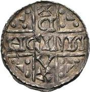 1 Denar - Heinrich V. – obverse