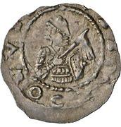 1 Dünnpfennig - Heinrich X. der Stolze – obverse