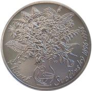 200 Korun (Karel Svolinský) – reverse