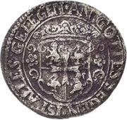 1 Groschen - Heinrich I. – obverse