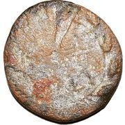 Bronze (Dionysopolis) – reverse