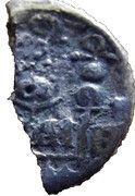 Quadrans - Severus Alexander (Nicaea) – reverse