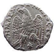 Tetradrachm - Caracalla (Laodicea ad Mare, 4th Consulate) – reverse
