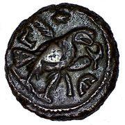 Tetradrachm - Diocletianus – reverse