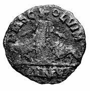 Sestertius - Philippus Ist (P M S COL VIM; Viminacium) – reverse