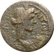 Livia (Pergamon) – obverse