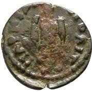 AE - Septimius Severus (Markianopolis) – reverse
