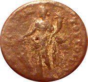 5 Assaria - Philippus I (Tomis mint) – reverse