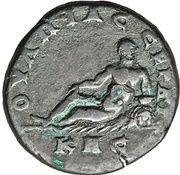 Æ 29 - Caracalla (Serdica mint) – reverse