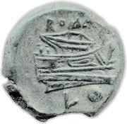 Uncia (Anonymous; ROMA) – reverse