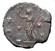 Antoninianus - Victorinus -  reverse