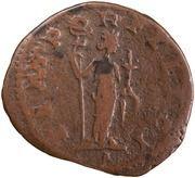 Antoninianus - Probus (TEMPOR FELIC or TEMPOR FELICI; Felicitas) -  reverse
