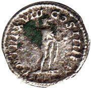 Denarius - Caracalla (PM TRPXVIII COSIIII PP) – reverse