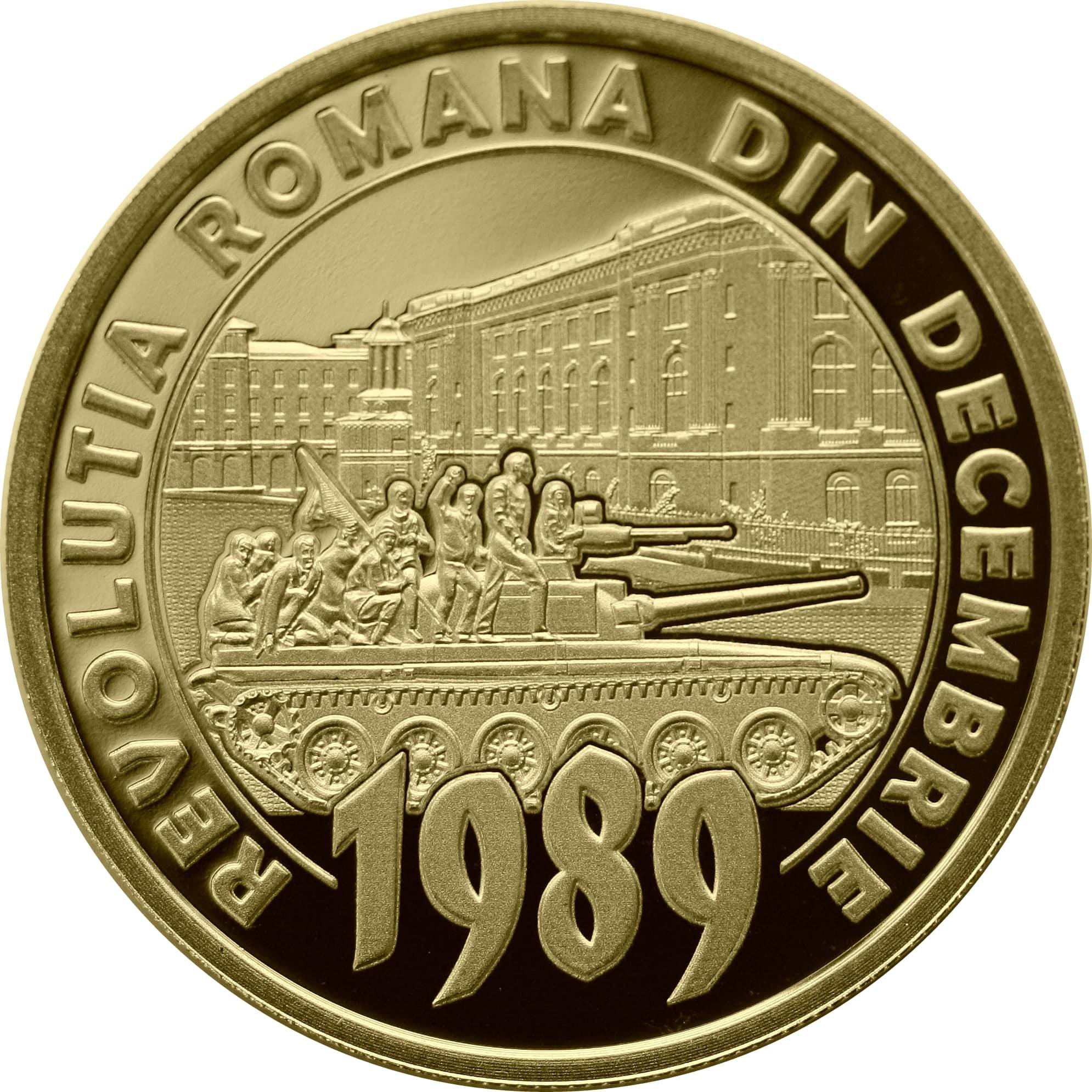 face bani 50)