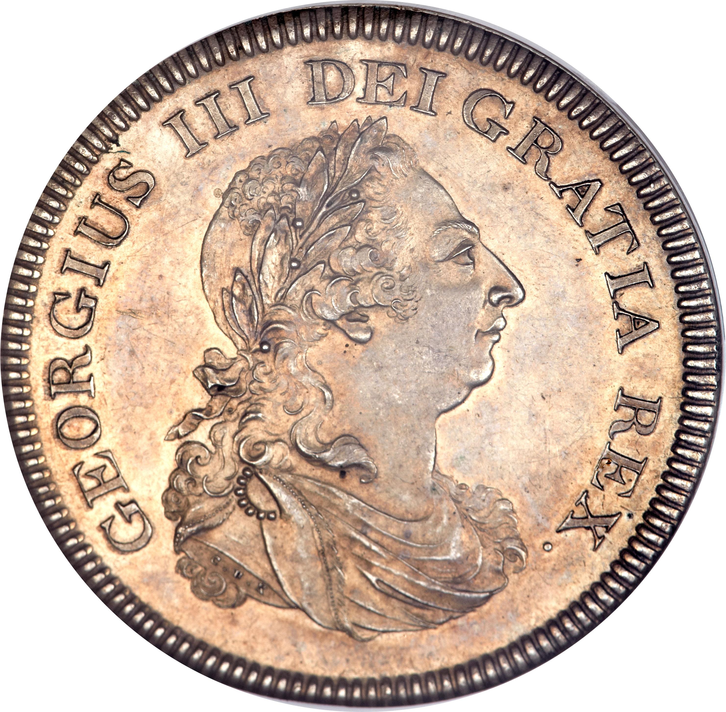 Monnaies britanniques-Royaume-Uni Cinq coins-Coins-chanceux-pi/èces comm/émoratives-D/écouvrez lhistoire goodService DDTing 1804 UK BANK-DOLLAR Ancienne Monnaie