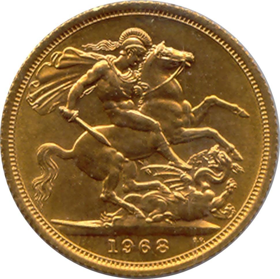 1957 elizabeth ii regina coin