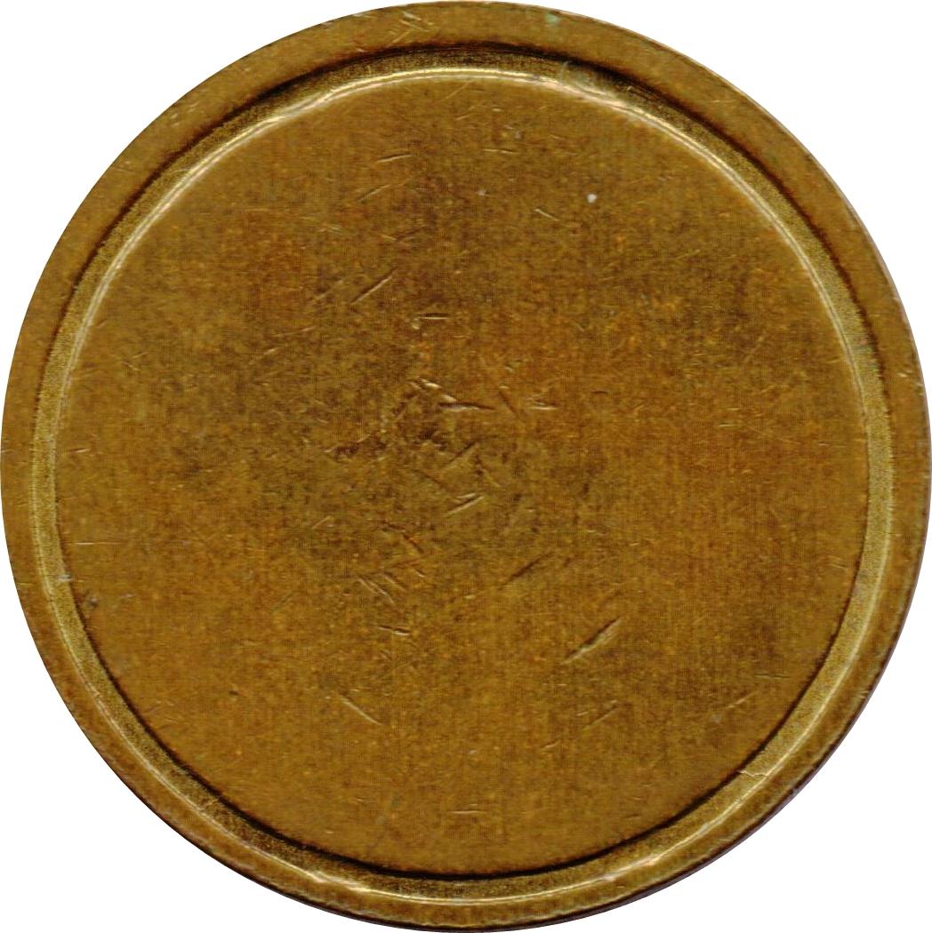 Circle Token
