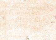 10 Kopeks (Kronstad Republic) – reverse