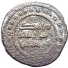 Fals - Ahmad b. Muhammad – reverse
