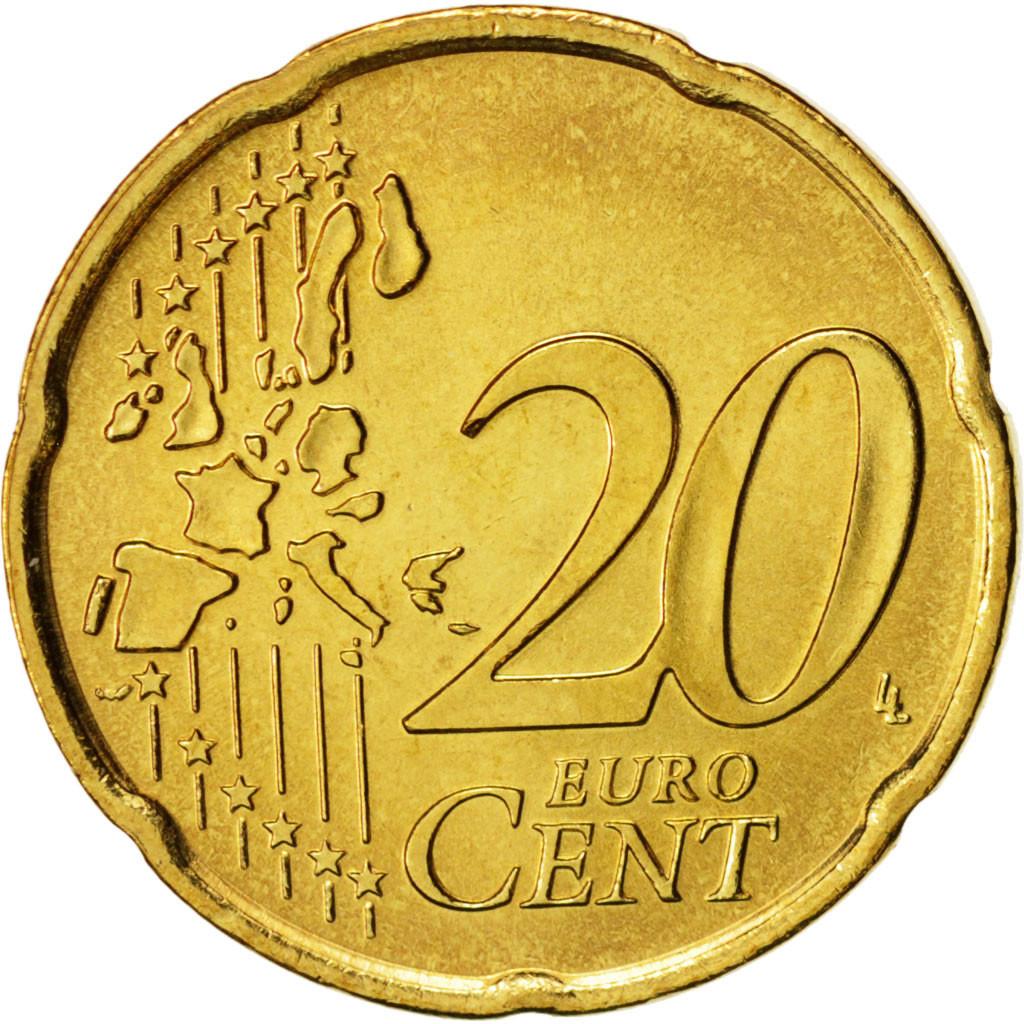 20cent