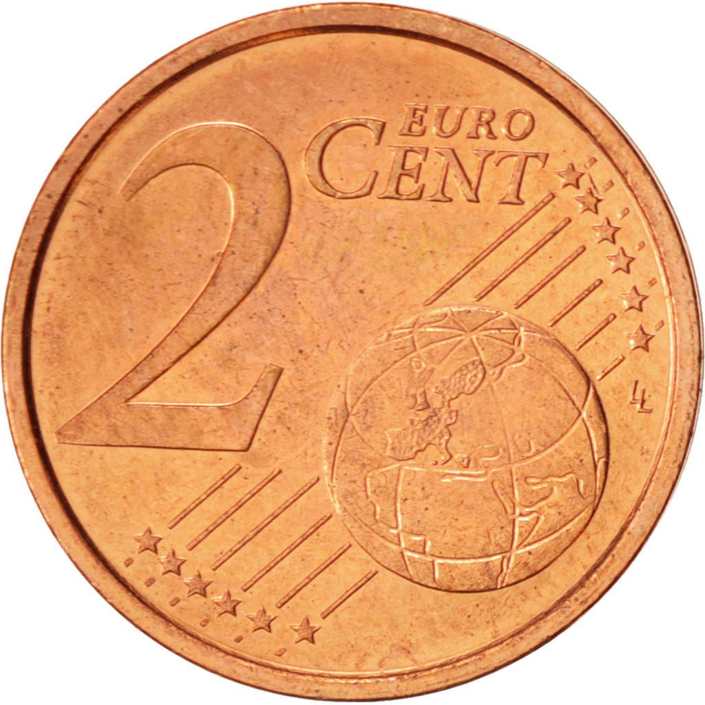 2 euro cent san marino numista. Black Bedroom Furniture Sets. Home Design Ideas