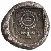Siglos - Euelthon – reverse