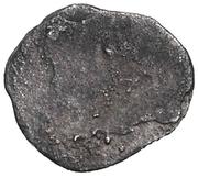 1/48 Siglos - Euelthon – reverse