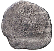 1/12 Siglos - Euelthon – reverse