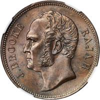 1900 1 cent coin value