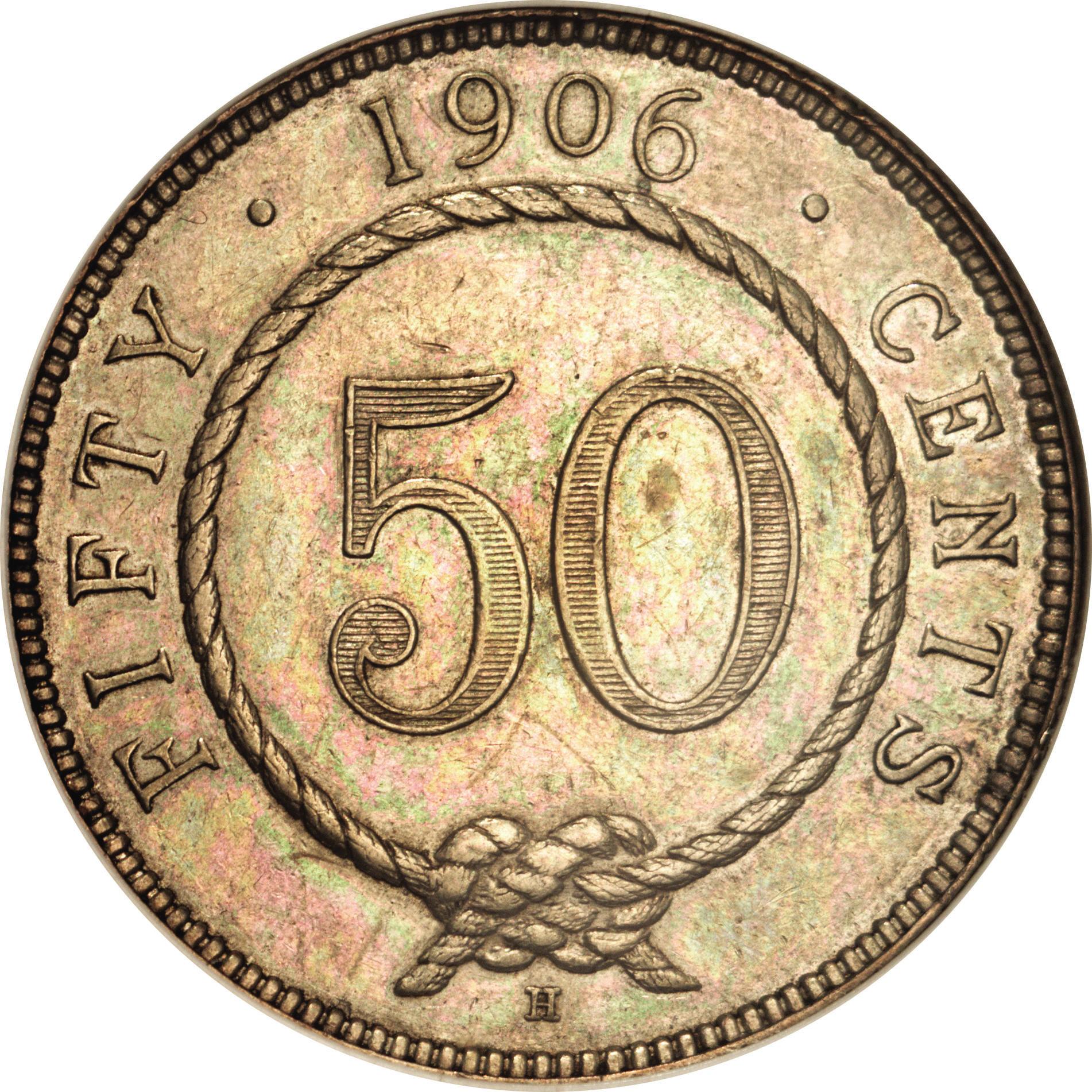 50 cents charles brooke rajah sarawak numista 50 cents charles brooke rajah buycottarizona Gallery