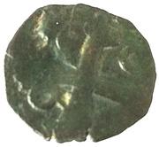 2 Cagliaresi - Filippo IV – reverse