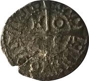 Reale Minuto - Giovanni II – reverse