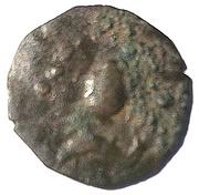 3 Cagliaresi - Filippo II – obverse