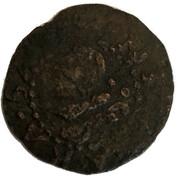 3 Cagliaresi - Filippo III – obverse
