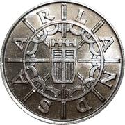 100 Franken – obverse