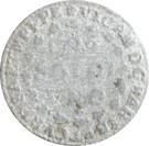 1 Soldo - Vittorio Amedeo II – obverse
