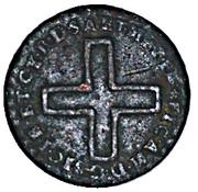 2 Denari - Vittorio Amedeo II – obverse