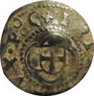 Viennese - Filiberto I (1st type) – obverse