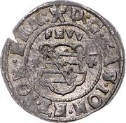 24 Kreuzer - Johann Casimir & Johann Ernst II – obverse