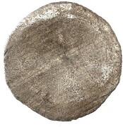 1 Pfennig - Wilhelm VII. – reverse