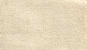 10 Heller (Schönbühel) – reverse