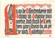 50 Pfennig (Part 8) – reverse