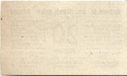 20 Heller (Schrems) – reverse