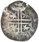 1 Penny - Alexander II (Phase D) – reverse